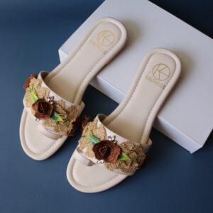 Amber Slides